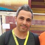 Giannos Eleftheriou