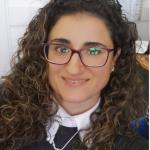 Kyriakoula Georgiou